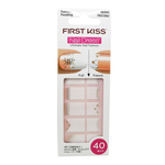 FIRST KISS|Nail Dress|FKS106J
