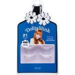 DollyWink|アイラッシュ|No.21 シークレットガール(下まつげ用)