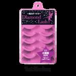 Diamond Lash〜魔法のつけま〜 1st Series