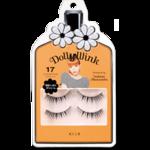 DollyWink|アイラッシュ|No.17 ダイアモンドドーリー