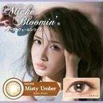 Miche Bloomin|クォーターヴェールシリーズ|ミスティアンバー