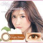 Miche Bloomin|イノセントシリーズ|ヴァージンハニー