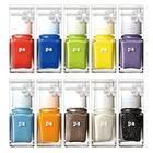 pa|Nail Color