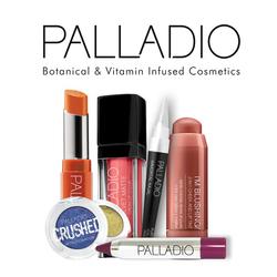 PALLADIO/パラディオ