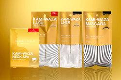KAMI-WAZA
